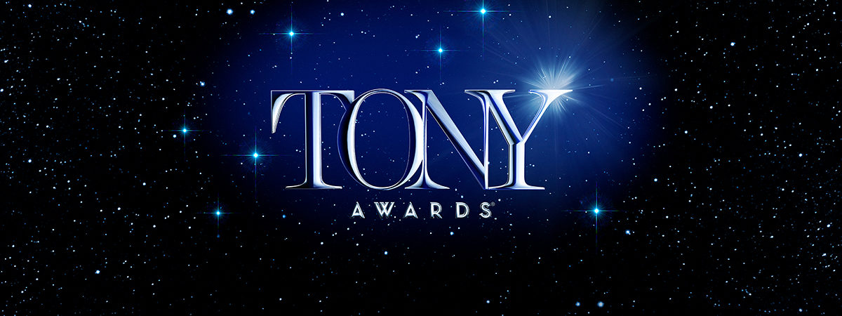 The 72nd Annual Tony Awards June 10th
