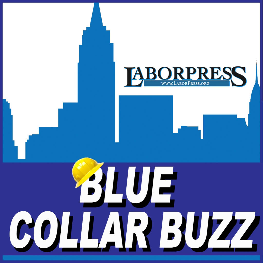 Latest Buzz: MTA Workers Attacked! Talented Teachers Stifled! Rosy Unemployment Stats Debunked!