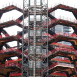 Hudson Yards Firehouse Faux Pas And The Fight To Save The American Middle Class