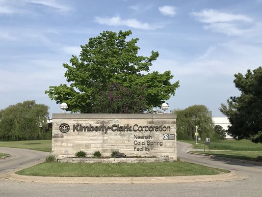 Kimberly-Clark Union OKs Concessions in Bid to Save Wisconsin Plant
