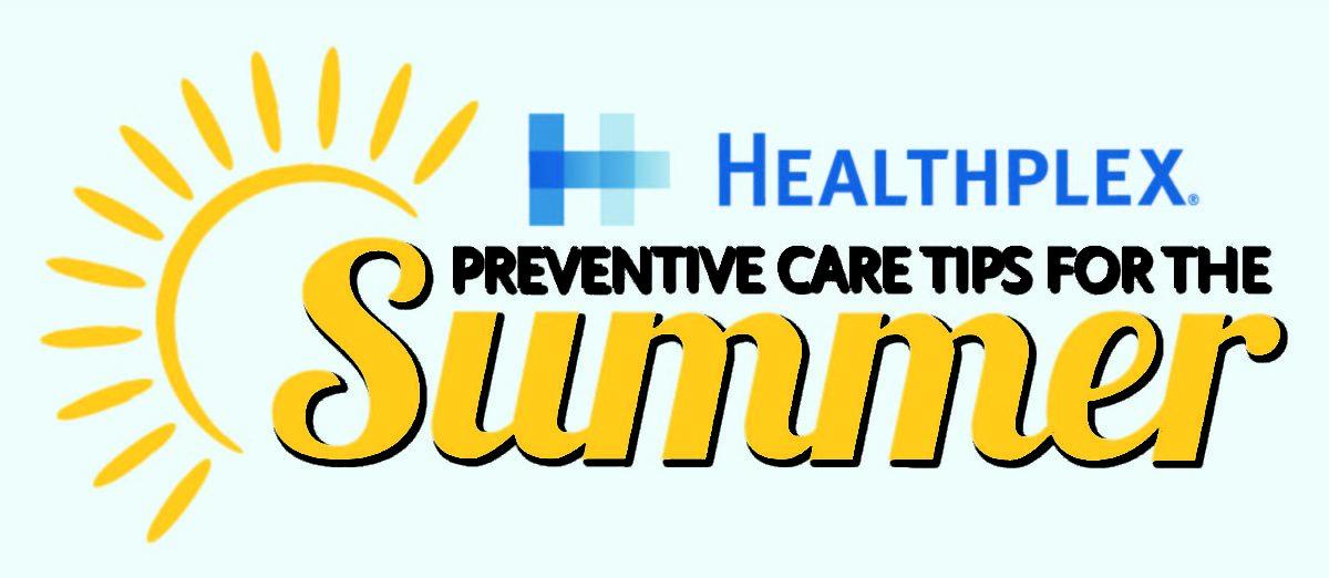 Healthplex – The Preventive Care Experts