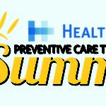 Healthplex – The Preventive Care Experts