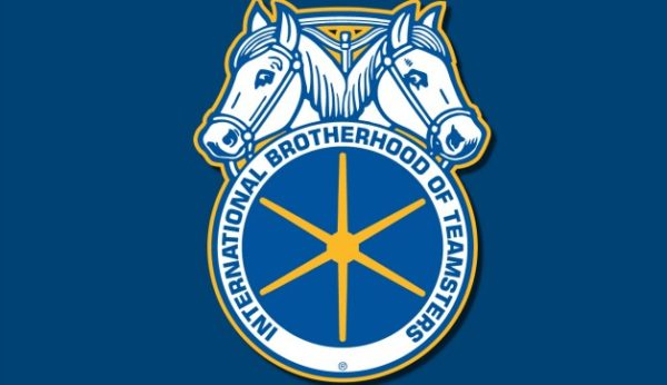 Teamsters Reach COVID-19 Agreement with Grocery Industry