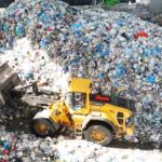 NYC's Commercial Recycling Disappointing