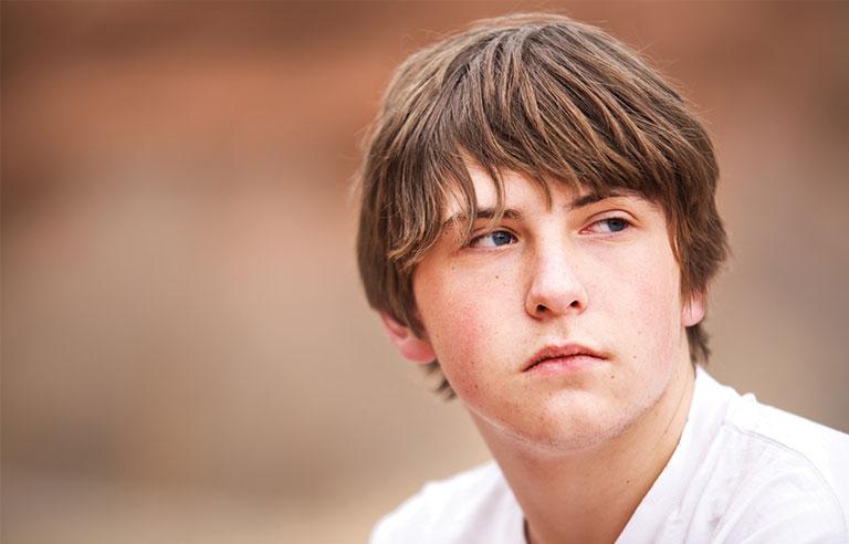 House Democrats Question Proposal to Let Teens Take Hazardous Jobs