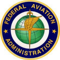 Transportation Unions Support FAA Re authorization