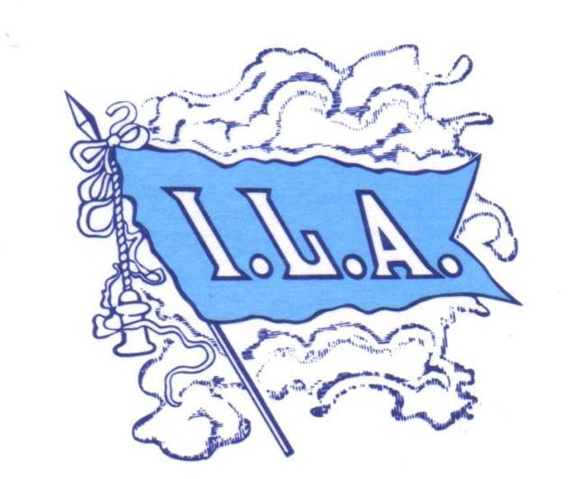 ILA Contract Provides Raises & Job Protections