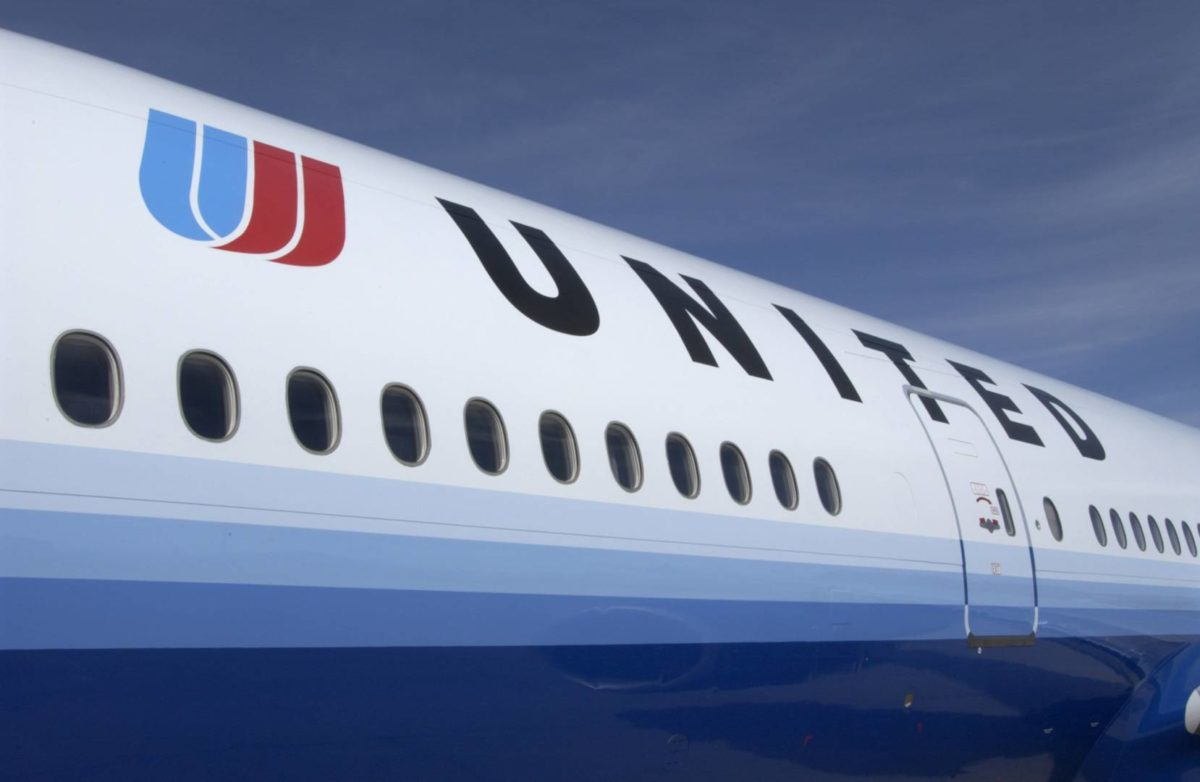 Federal Panel Clears Way for United Airlines Union Vote