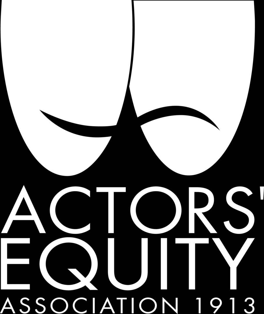 Actors Equity Plans Aggressive Organizing Campaign