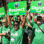 Chicago AFSCME OKs 5-Year Deal With Raises, Higher Health Costs