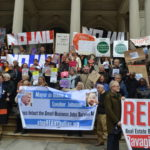 New York City Not For Sale: The Fight Against Overdevelopment