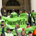NYC Council Joins #CountMeIn