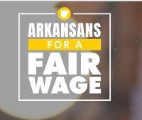 Arkansas Minimum-Wage Initiative Clears One Hurdle