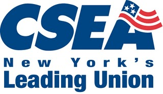 CSEA Westchester County Members Approve Contract
