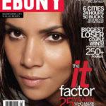 Ebony Magazine Stiffs Writers for $30G