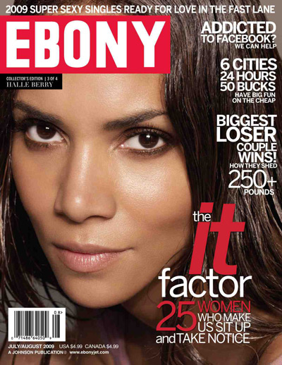 Ebony Magazine Stiffs Writers for $30G