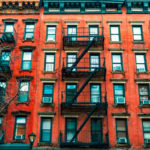 NYC Tenant Protection Program