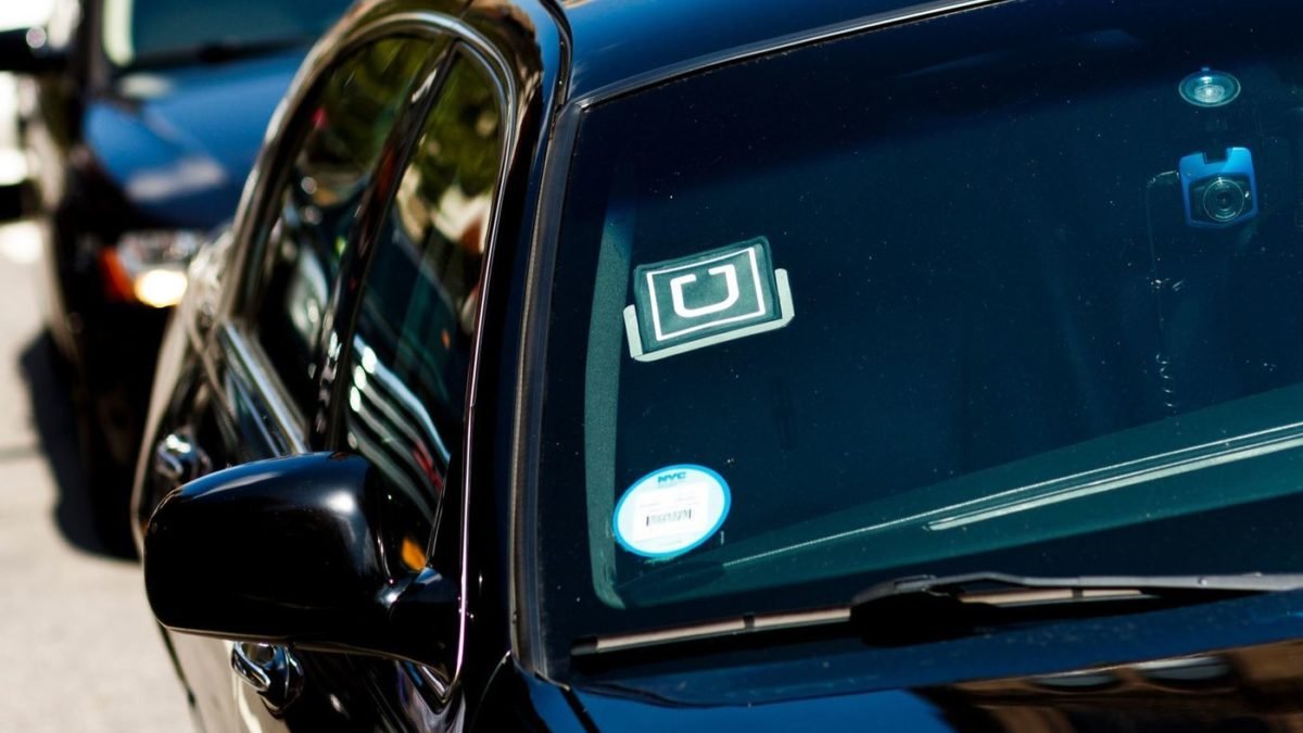 Federal Court Denies Uber Drivers Class-Action Suit