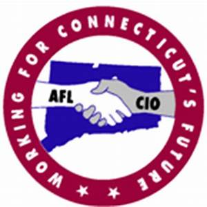 Connecticut Unions Denounce Execs' Call for Wage Freeze