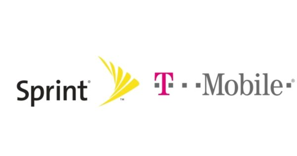 Opposition to T-Mobile/Sprint Merger