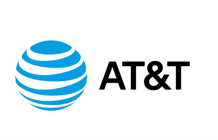 AT&T Shifting Jobs Overseas