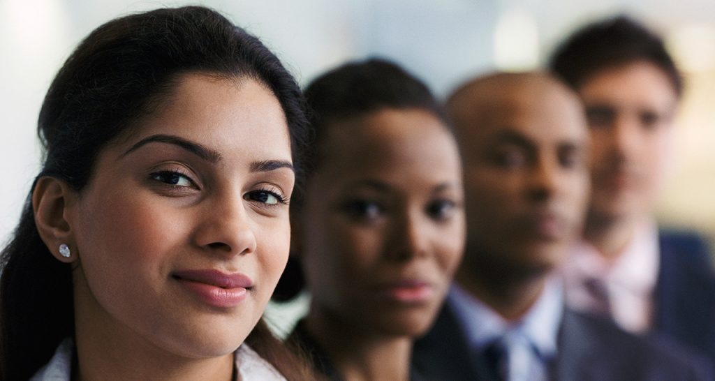 Comptroller Stringer Launches Trainings for Minority and Women Business Owners