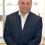 Healthplex Welcomes Paul Dratel to the Team!
