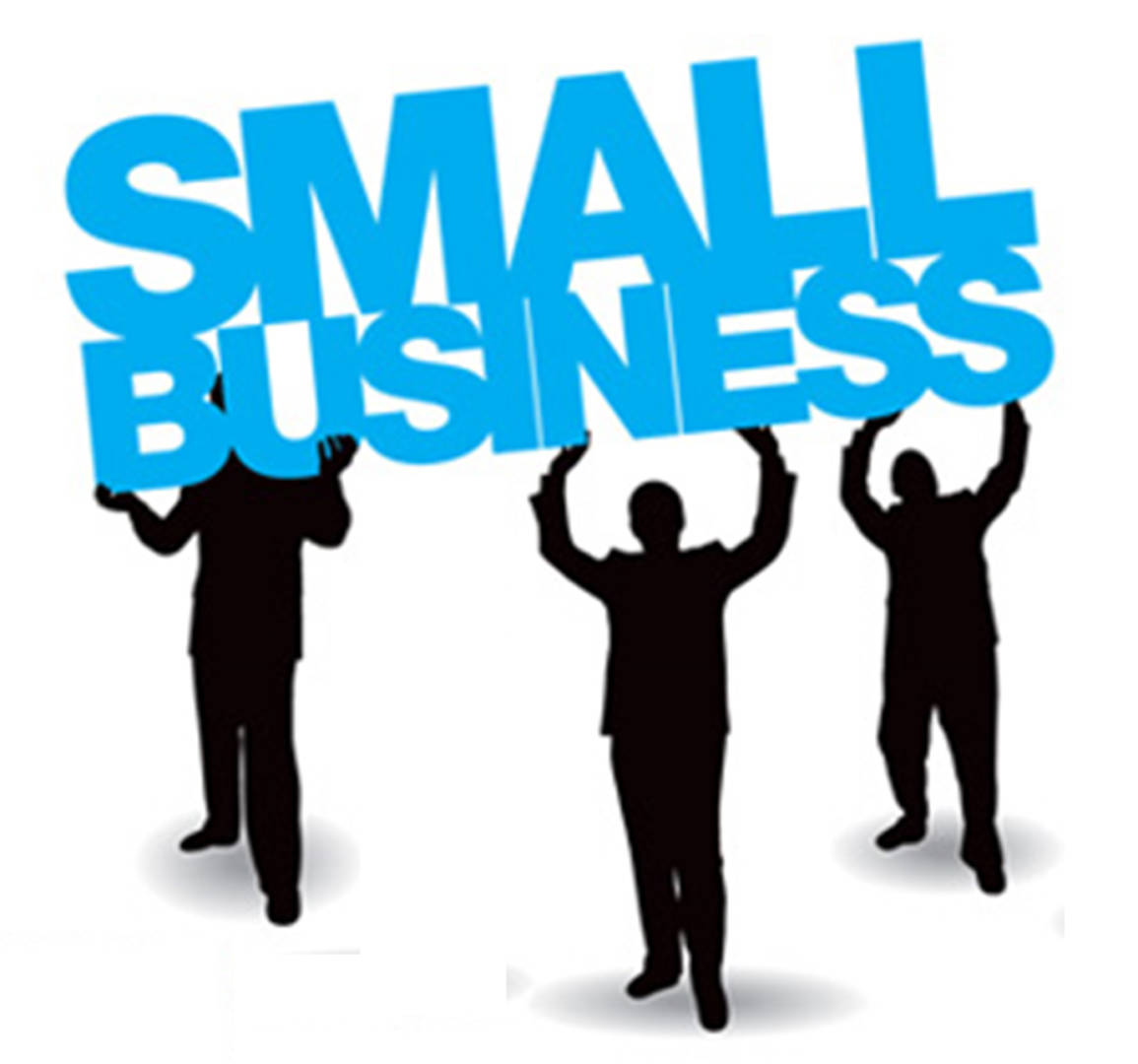 NYC Becoming Small Business Friendly