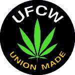 Canadian Cannabis Call-Center Workers Vote to Join UFCW