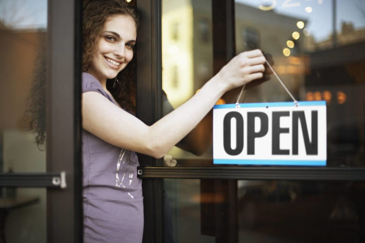 NYC to Set Up Credit Bank for Women Entrepreneurs