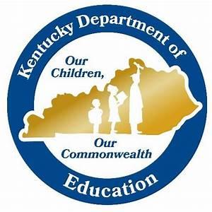 Kentucky Education Head Seeks Names of Teachers in Sickout