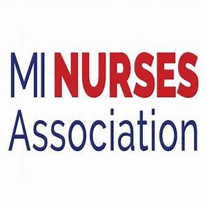 Michigan Nurses Association Munson RNs Ratify First Contract