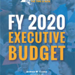 NYS FY2020 Budget Agreement – LaborPress