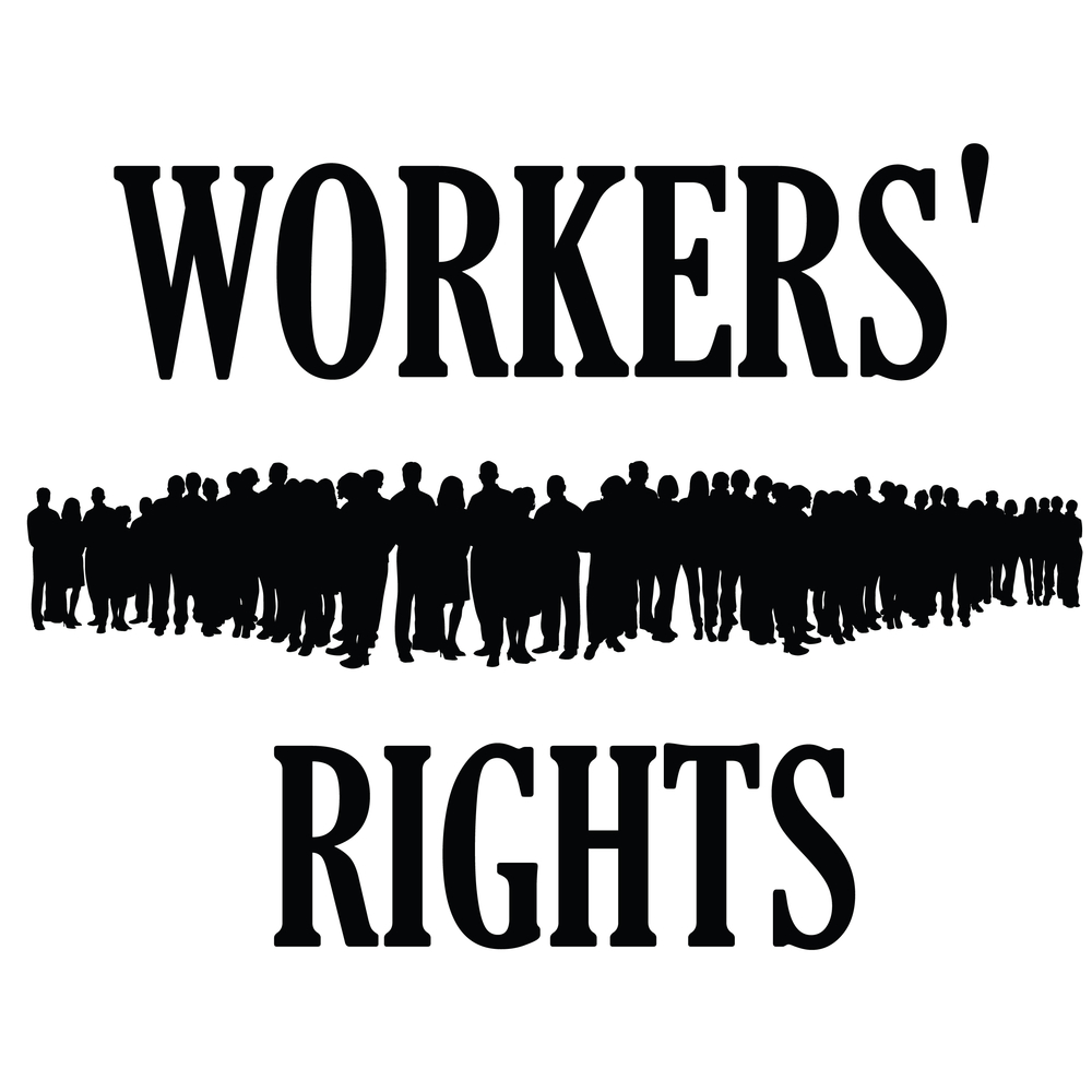 NYC Launches Worker Protection Awareness Campaign