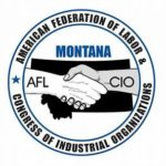 Talc-Mill Union Leader Elected Head of Montana AFL-CIO