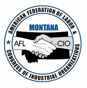 Talc-Mill Union Leader Elected Head of Montana AFL-CIO
