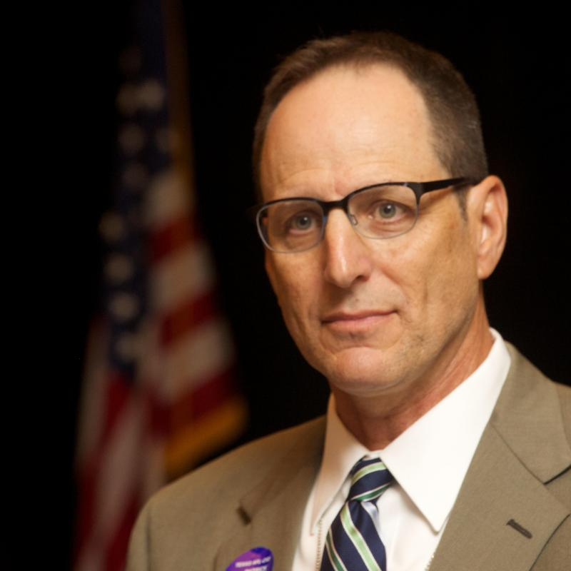 'Texas isn't Really An Anti-Union State,' AFL-CIO President says