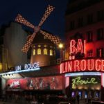 'Moulin Rouge': A Jukebox Musical on Steroids