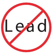 NYC Failure to Protect Children from Lead Exposure