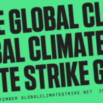 Too Many Labor Leaders are Failing to Make the Case for Action in Face of Growing Climate Catastrophe