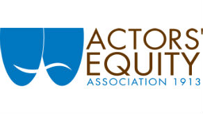 Actors' Equity Members Ratify Contract With  Bdway  League