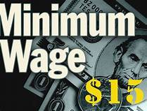 Local Governments Can Afford To Pay a $15 Minimum Wage