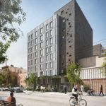 AFL-CIO HIT Invests $52 Million in Bronx Betances Senior Apartments