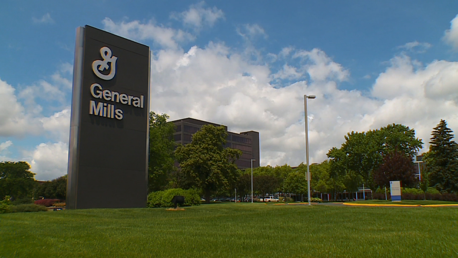 General Mills Workers Nix 'Last, Best' Contract Offer