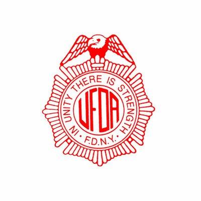 Uniformed Officers Coalition