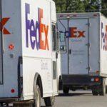 FedEx Ran Massive 'Union Avoidance' Campaign