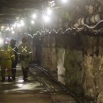 Idaho Mine Strike Ends After Almost 3 Years