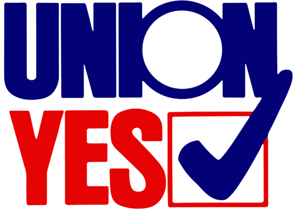 Union Membership Up in NYS & Down in the Nation