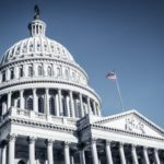 Congressional CARES ACT Provides Economic Relief to Employees