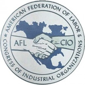 The AFL-CIO Remembers Those 'On-the-Job' That Have Died from COVID-19